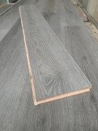 Changzhou Dongjia Decorative Materials Co. Ltd  Three-layer Engineered Wood Flooring
