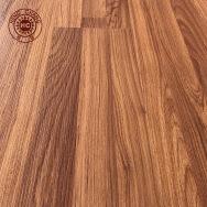 HangChang Wooden Co., LTD.  Multi-layer Engineered Flooring
