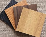 FoShan WeiWun Smart Home Technology Co.,Ltd. Wood Veneer
