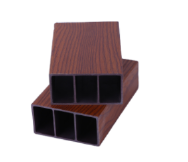 Linyi Kairui Wood Industry Co., Ltd. WPC Outdoor Flooring