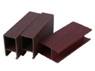 Linyi Kairui Wood Industry Co., Ltd. WPC Ceiling