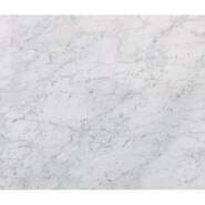 White marble tiles Cheapest China Manufacture Carrara White Factory marble Price Polished Surface slab marble