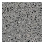 Polished Granite Slabs Cheapest China Manufacture Granite Tiles 60x60 Factory Price Granite Slab Price
