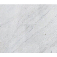 White marble tiles Cheapest China Manufacture Volakas white Factory marble Price Polished Surface slab marble