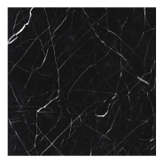 Black marble tiles Cheapest China Manufacture marble price Black Marquina Factory slab marble