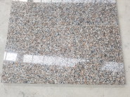 Cheapest China Manufacture granite floor tiles Granite Factory Price Polished Flamed Surface granite tile price