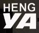 Shanghai Hengya Import & Export Co., Ltd.