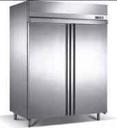 PETRO GOLD INTERNATIONAL L.L.C Refrigeration