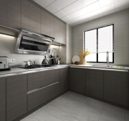 Foshan Shangking Group Co.,Ltd Rustic Tiles