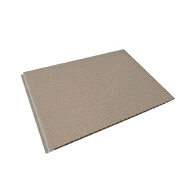 Zhejiang Fonyi New Materials Co., Ltd. Non-fireproof PVC Veneer