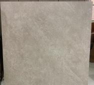 Foshan G&K Building Material Co., Ltd Rustic Tiles