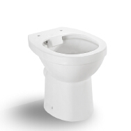 Jinhua Boto Industry & Trade Co., Ltd. Toilets