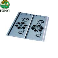 Zhejiang Fonyi New Materials Co., Ltd. PVC Ceiling