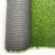 Guangzhou Youge Artificial Lawn Co., Ltd Artificial Grass
