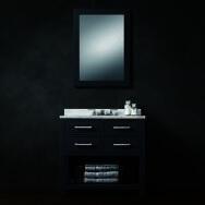 Jinhua Boto Industry & Trade Co., Ltd. Bathroom Cabinets