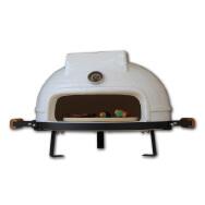 Zhongshan Chuliuxiang Catering Co., Ltd. Ovens