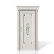 Jinhua Boto Industry & Trade Co., Ltd. Moulded Doors