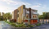 Residence At Villa Duta