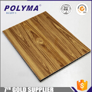 Foshan Shunde Polyma Color Film And Panel Limited Other Aluminum Sheet