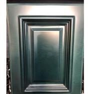 Weifang Fengchuang Trading Co., Ltd. MDF Door