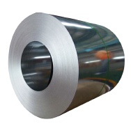 Zhangjiagang Bangrui New Material Technology Co., Ltd. Steel Strip