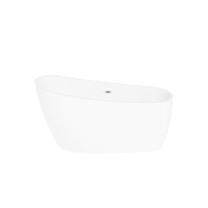 Taizhou Welfa Import And Export Co., Ltd. Other Showers & Baths