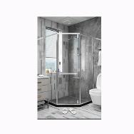 AB VENTURES Shower Screens