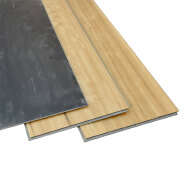 Emma Tile dealer SPC Flooring