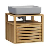 RITMORE Bathroom Cabinets