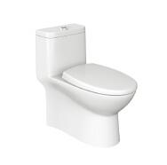 Jomoo (Xiamen) Construction Materials Co., Ltd. Toilets