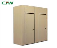 Foshan Nanhai Sunleaf Building Material Co., Ltd. Toilet Partition