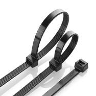 VXCLUSIVES Cable Tie