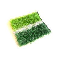 Cangzhou Xinyikang Sport Equipments Co., Ltd Artificial Grass