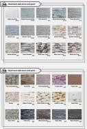 Shishan International Trade(Hebei) Co.,Ltd Slate
