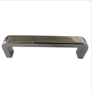 dongguan dashao hardware and plastic products factory Cabinet Handle