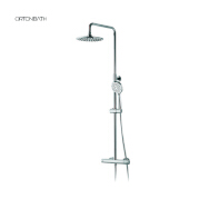 Hangzhou Orton Bathroom Co., Ltd. Shower Heads