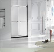 Foshan F-House Building Material Co., Ltd. Shower Screens