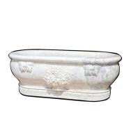 Hebei Hadun Trading Co., Ltd. Bathtubs