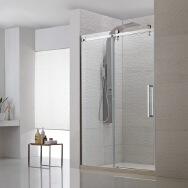 Shenzhen CBDMART Industry Co., Ltd. Shower Screens