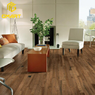 Changzhou Imp & Exp Trading Laminate Flooring