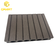 Changzhou Imp & Exp Trading WPC Outdoor Flooring