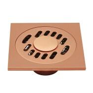 Taizhou Bobao Industry & Trade Co., Ltd Shower Accessories