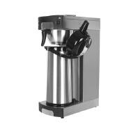 Guangzhou Itop Kitchen Equipment Co., Ltd. Other Kitchen Appliances