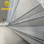 Changzhou Imp & Exp Trading PVC Flooring