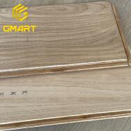 Changzhou Imp & Exp Trading Multi-layer Engineered Flooring