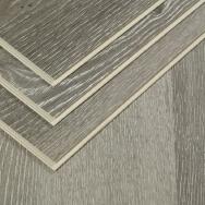 Changzhou Imp & Exp Trading SPC Flooring
