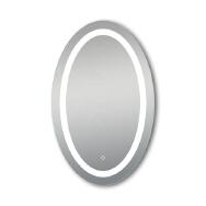 Lamxon Technology Building Materials Co., Ltd. Bathroom Mirrors
