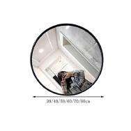Qingdao Hongya Glass Co., Ltd Bathroom Mirrors