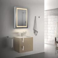 Lamxon Technology Building Materials Co., Ltd. Bathroom Cabinets