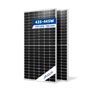 Hefei Pinergy Solar Technology Co., Ltd. Outdoor Heating